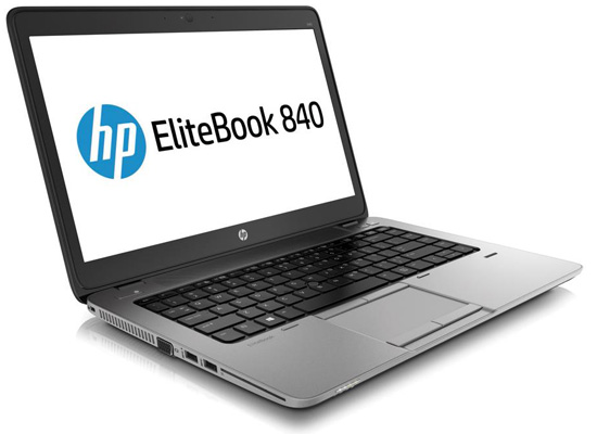 hp elitebook 840 G2 password remove